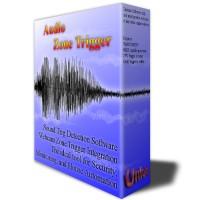 http://www.zonetrigger.com/images/boxAudioZoneTrigger.jpg