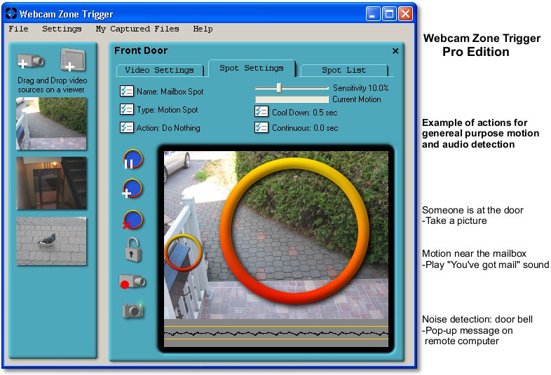 Webcam zone trigger pro v2.420worldendh33t