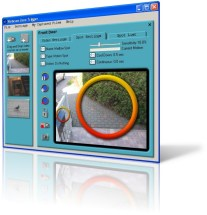 Webcam Software Logiciel 51