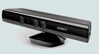 kinect 360 driver for windows 7 1.8